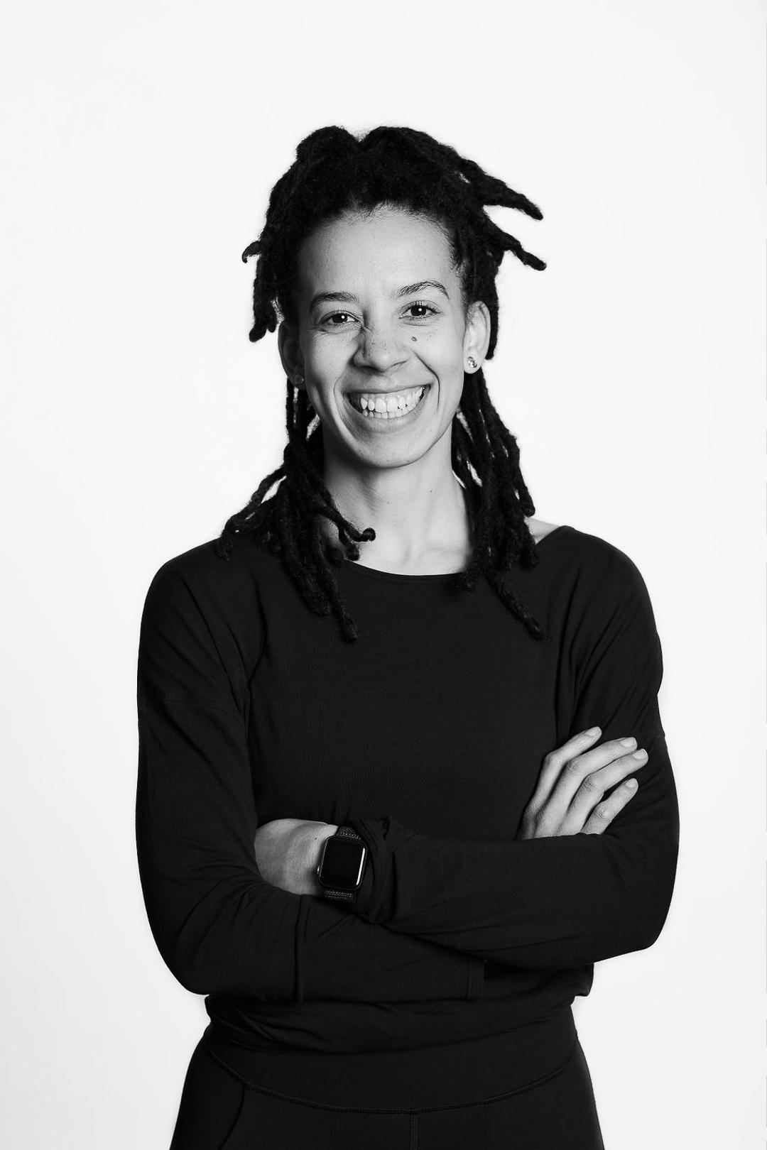 0514_1-3